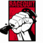 Ragequit - Gaming Podcast Podcast Download