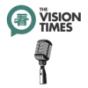VisiontimesA-Z Podcast Download