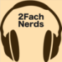 2FachNerds Podcast Download