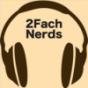 2FachNerds Podcast herunterladen