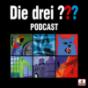 Die drei ??? Podcast Podcast Download