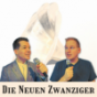 Die neuen Zwanziger Podcast Download