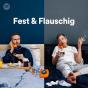 Fest & Flauschig Podcast Download