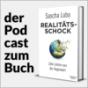 Realitätsschock – der Podcast zum Buch Podcast herunterladen