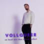 Podcast Download - Folge Transident am Arbeitsplatz – Wege in ein glückliches Arbeitsleben online hören