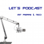 letspodcast Podcast Download