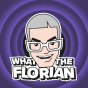What the Florian Podcast herunterladen