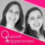 Quasselstripperinnen Podcast Download