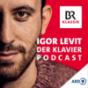 Igor Levits Klavierpodcast - 32 x Beethoven Podcast Download