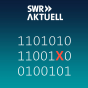 SWR Aktuell Netzagent Podcast Download