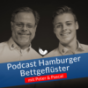 Podcast Download - Folge Interview-Gast Sonja Schiller von neuro.works online hören