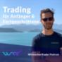 Tradingimpuls - Besser traden mit WirmachenTrader Podcast Download