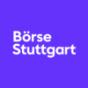 Börse Stuttgart Podcast Podcast Download
