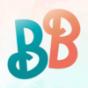 BuchstabenBande Podcast Download