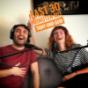 Podcast Download - Folge Lebensträume online hören
