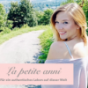 La petite anni Podcast Download