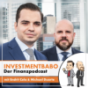 Investmentbabo Podcast Download