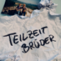Teilzeitbrüder Podcast Download