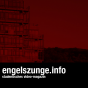 Engelszunge Podcast Download