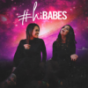 #hibabes Podcast Download