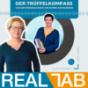 Der Trüffelkompass. Von der Persönlichkeit zur Marke zum Business. Podcast Download