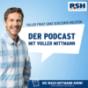 Voller fragt ganz Schleswig-Holstein Podcast Download