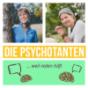 Die Psychotanten Podcast Download