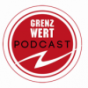 DER GRENZWERT PODCAST Podcast Download