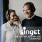 Singet Podcast Download