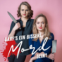 Darf's ein bisserl Mord sein? Podcast Download