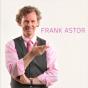 Frank Astor Podcast Download