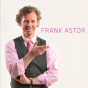 Frank Astor Podcast Download