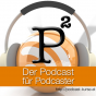 podcast-kurse.at - P2 Podcast für Podcaster - Kurse, Seminare Workshops Podcast herunterladen