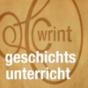 WRINT: Geschichtsunterricht Podcast Download