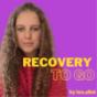 Podcast Download - Folge #2 Vegane Ernährung -- Meine Geschichte online hören