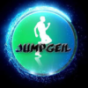 JUMPGEIL.de Podcast - 100% JUMPGEIL Download