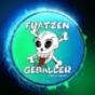 FRATZENGEBALLER - mixed by JUMPGEIL Podcast Download