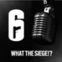 What the Siege Podcast Download