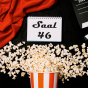 Saal 46 Podcast Download