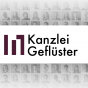Kanzleigeflüster Podcast Download