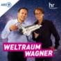 hr-iNFO WeltraumWagner: der Raumfahrt-Podcast Podcast Download