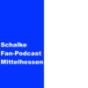 Schalke Fan-Podcast Mittelhessen Podcast Download