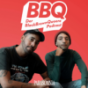 BBQ – Der Black Brown Queere Podcast Download