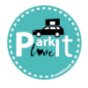 parkitloveit Podcast Download