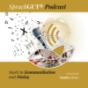 """Podcast Download - Folge #34 - Let´s talk about """"Stärken, Talente und Ressourcen"""" online hören"""