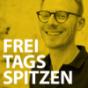 Freitagsspitzen Podcast Download