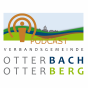 VG-Info - Das Nachrichtenmagazin der Verbandsgemeinde Otterbach-Otterberg (MP4-Feed) Podcast Download