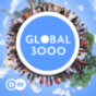 Farming Revolution in South Africa - compost from plant waste in Cape Town im Global 3000: The Globalization Program Podcast Download