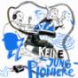 Keine Jungpioniere Podcast Download