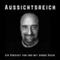 Aussichtsreich Podcast